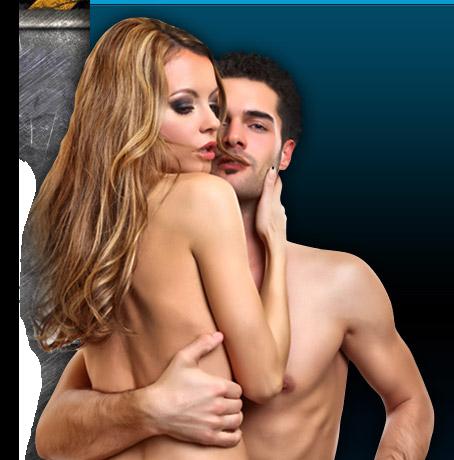 pénisz nő fel