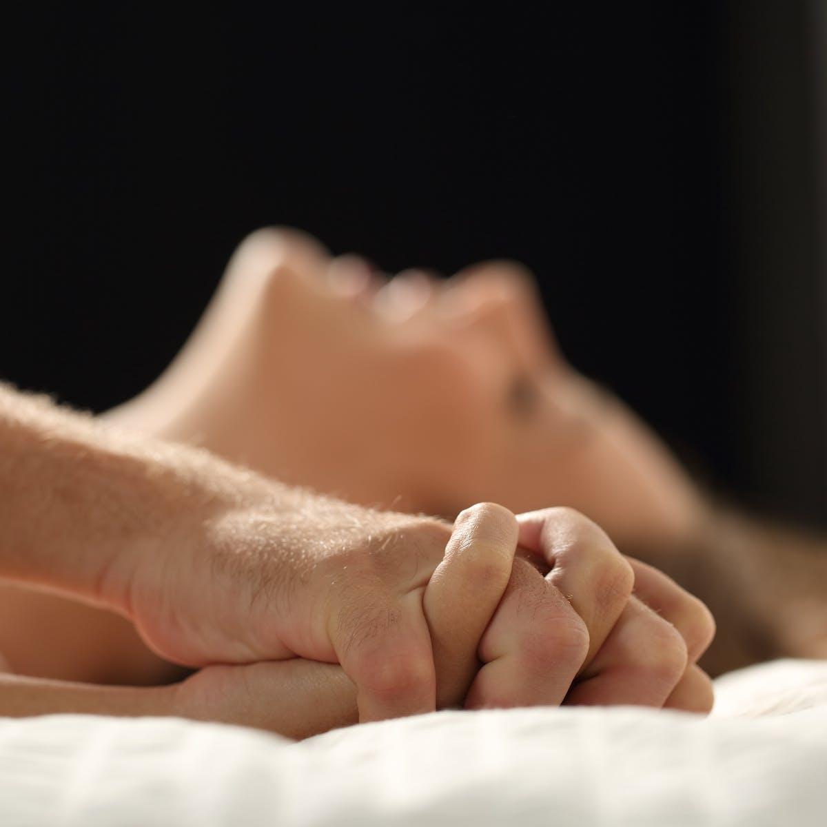 letargia az erekció során merevedéshez vezet és nem