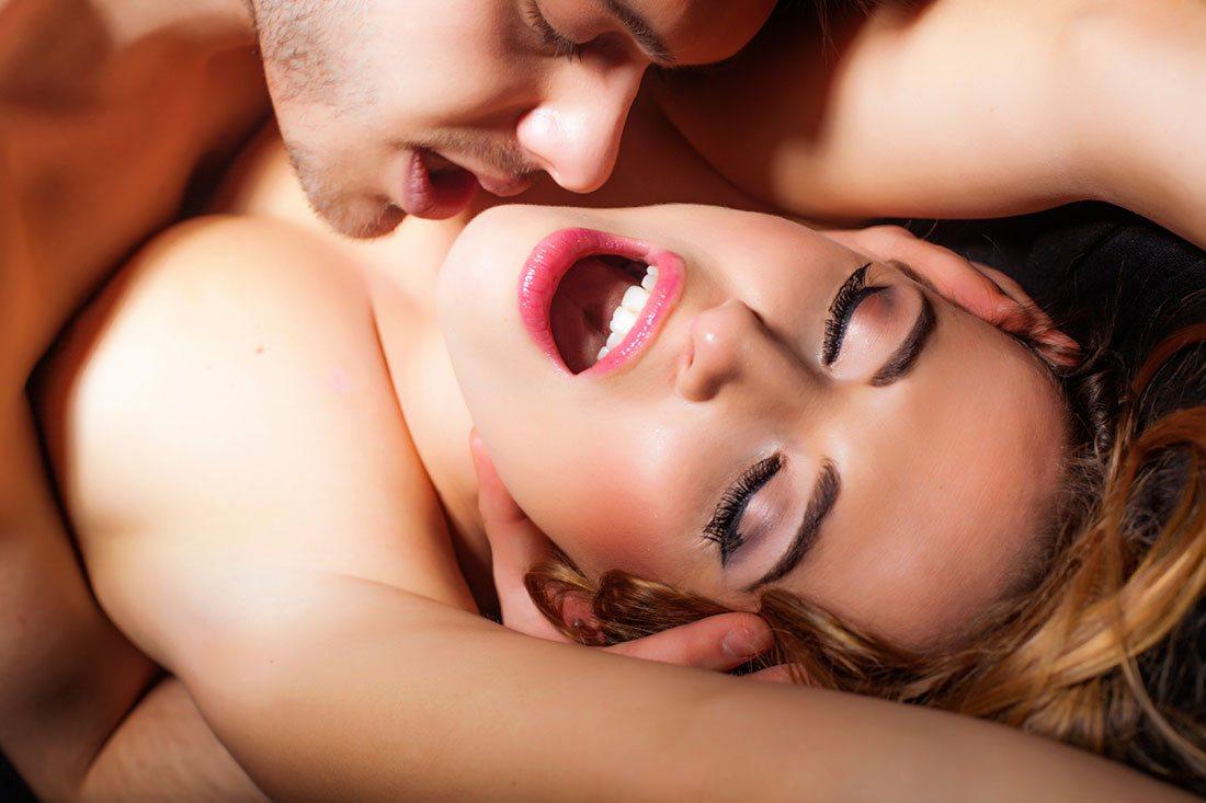 varrni a második péniszre mit kell tenni, ha az erekció gyengül