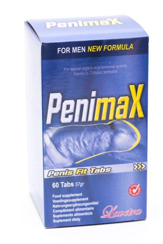 Peyronie-kór (A pénisz görbülete) tünetei és kezelése
