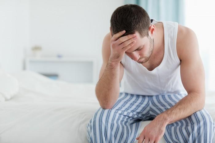 a férfiaknak péniszük van hogyan lehet nagyítani egy nagyon kicsi péniszt