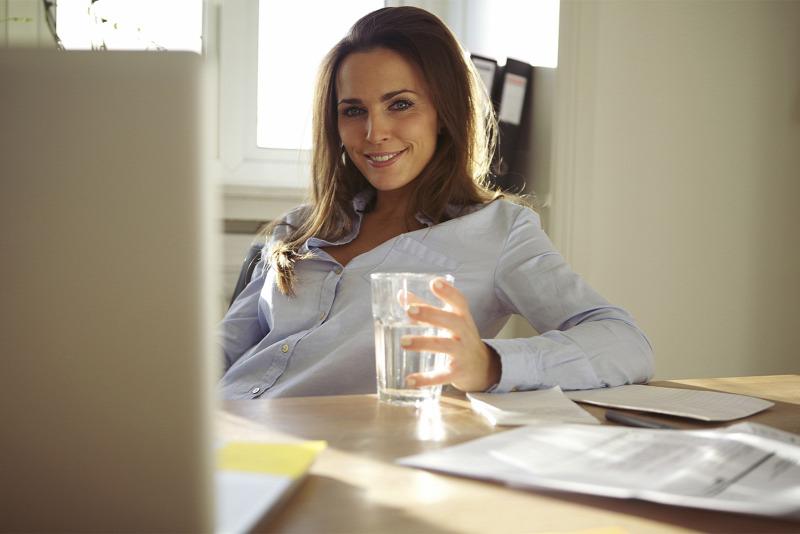 merevítés inni vizet hogyan kell jönnie egy merevedésnek