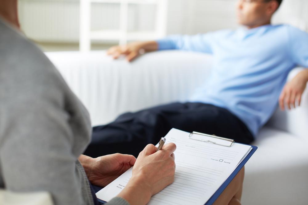 A korai magömlés otthoni kezelése - Tanácsok, hogy tovább tartson az aktus