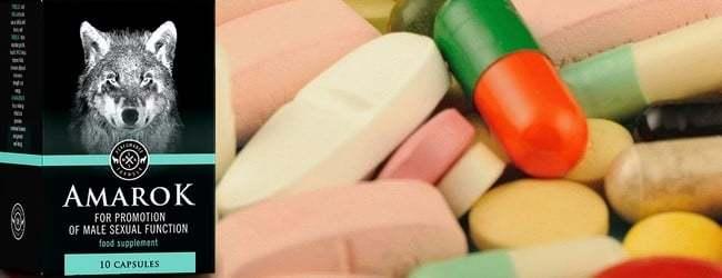 A legjobb merevedést támogató gyógyszerek | richihir.hu
