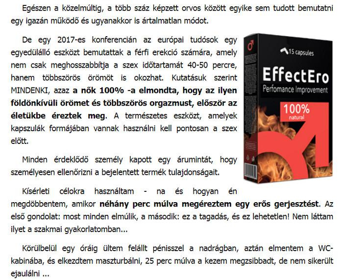 tabletták a férfiak erekciójának meghosszabbítására torna az erekció fokozása érdekében