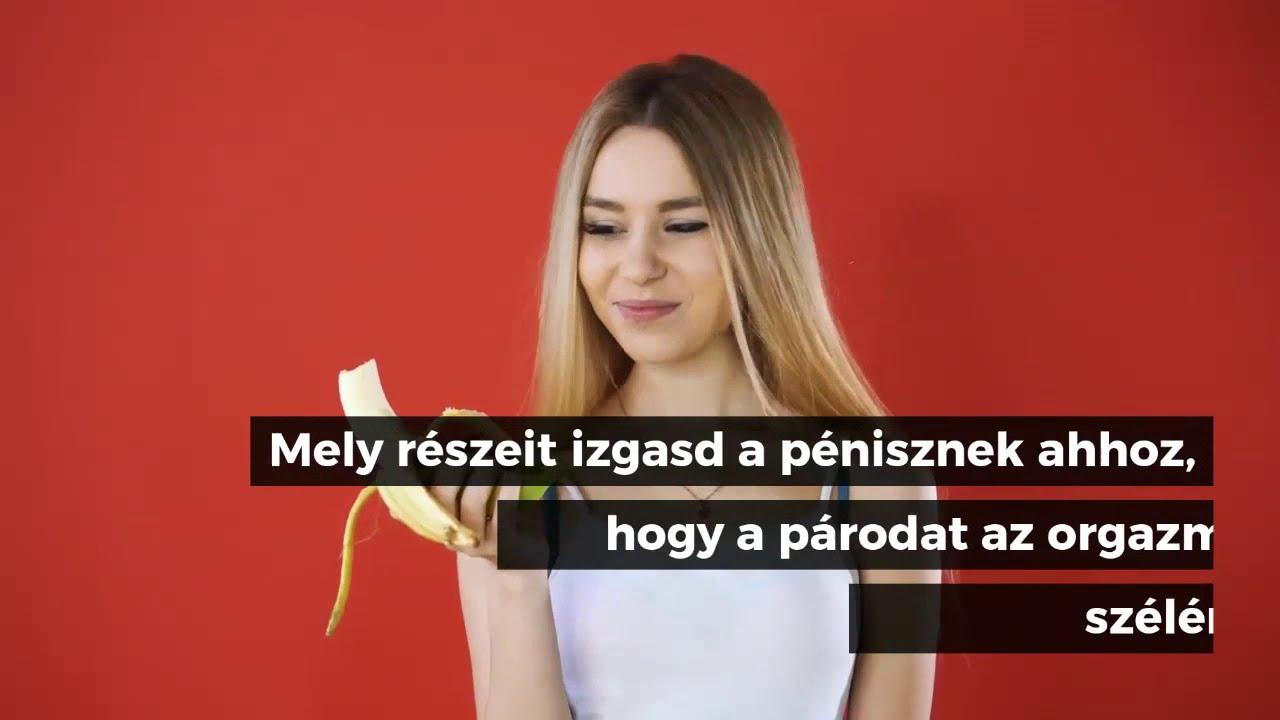 fedetlen pénisz