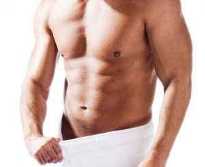 egy jó erekciós tablettákért pénisz férfi szerkezete