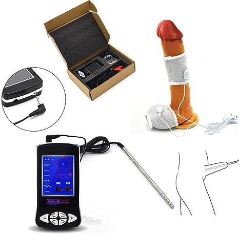 elektrosztimulátor a péniszhez u