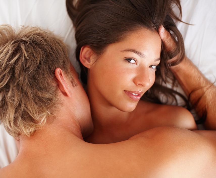 befolyásolja-e a tetura az erekciót fiúk pufók videók