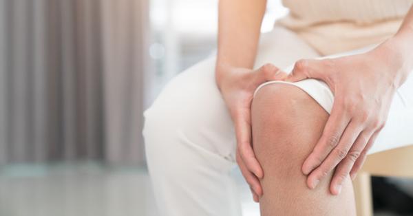miért fáj a gyomor egy merevedés után
