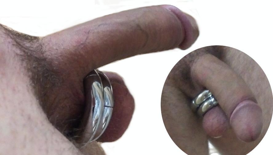 Cock gyűrűk Top 10
