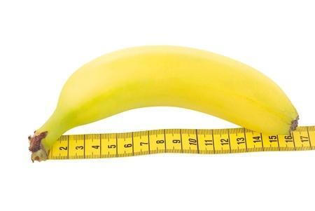 hogyan lehet megtudni, milyen méretű a pénisz hirtelen merevedési fotók