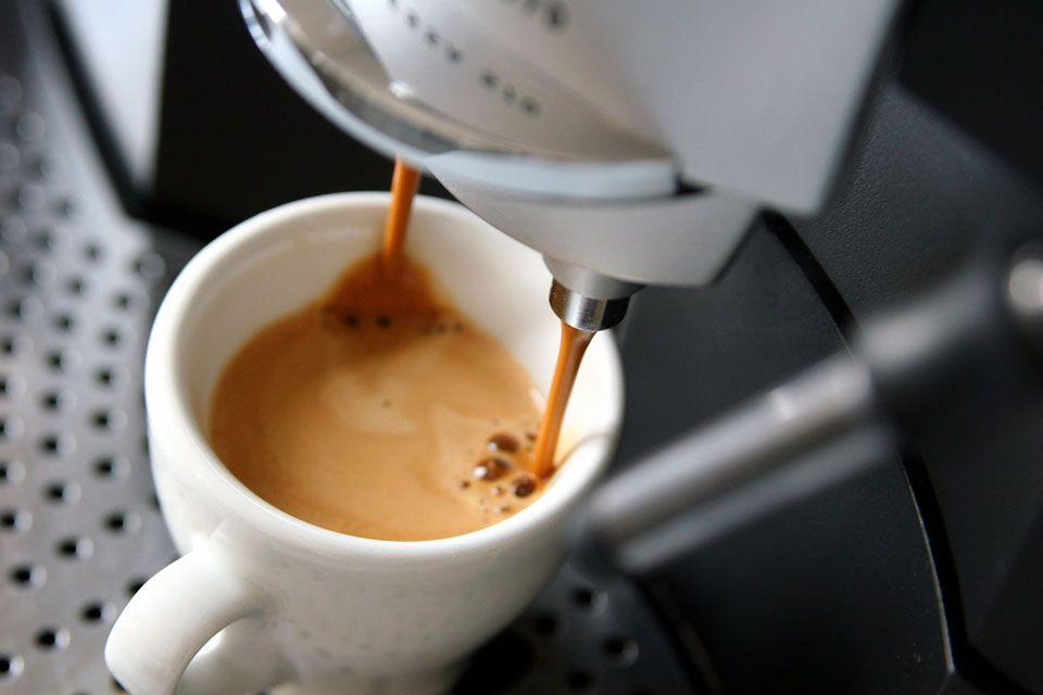 kávé felállítása mit kell enni a pénisz megnagyobbításához