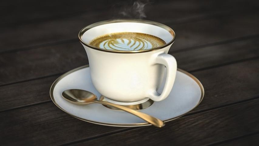 kávé felállítása minden a pénisz fejlődéséről