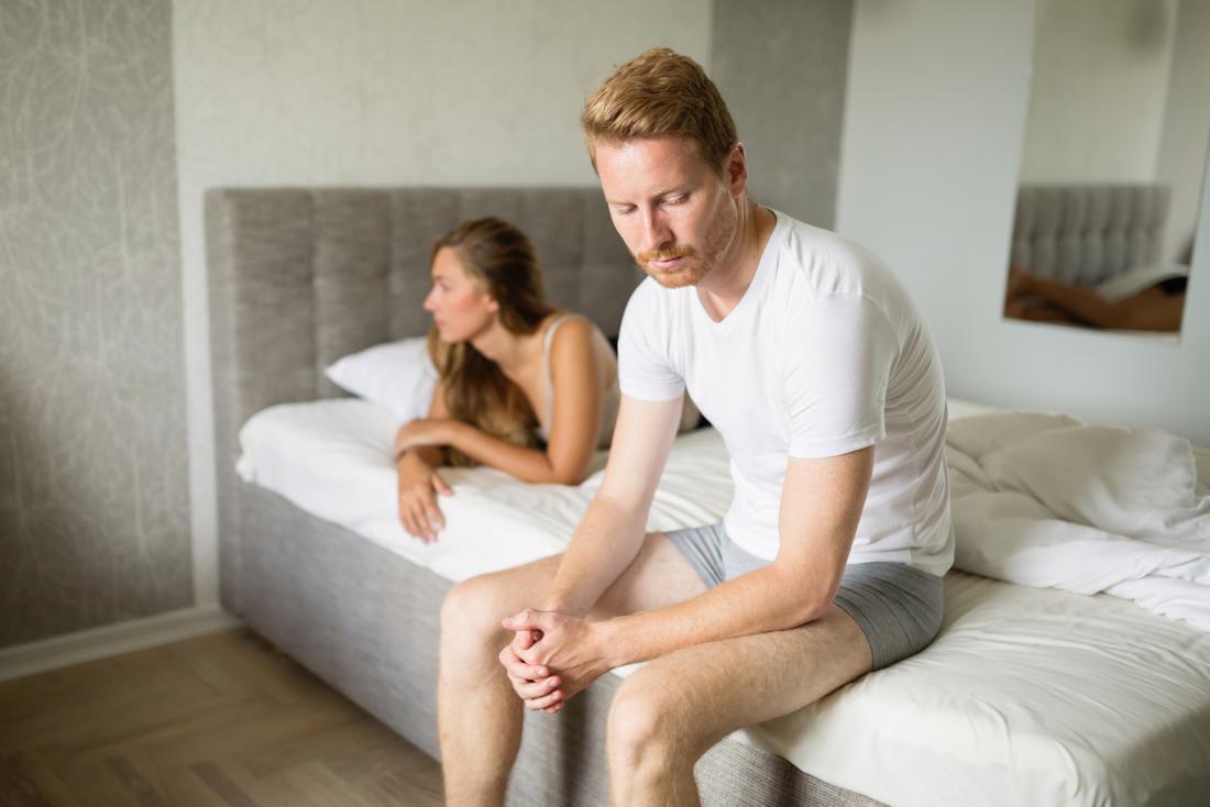 melyik orvosnak merevedési problémája van tökéletes pénisz nőknek