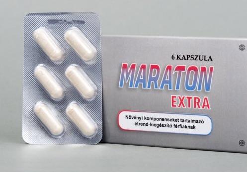 merevedés az orvostudományban népi gyógymódok az erekció erősítésére