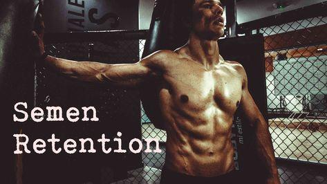 10 dolog, amit jó tudni az erekcióról - Egészségtükörichihir.hu