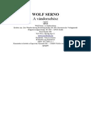Magyar Narancs - Tudomány - Legalább egy fejhosszal - Pénisznagyobbítás