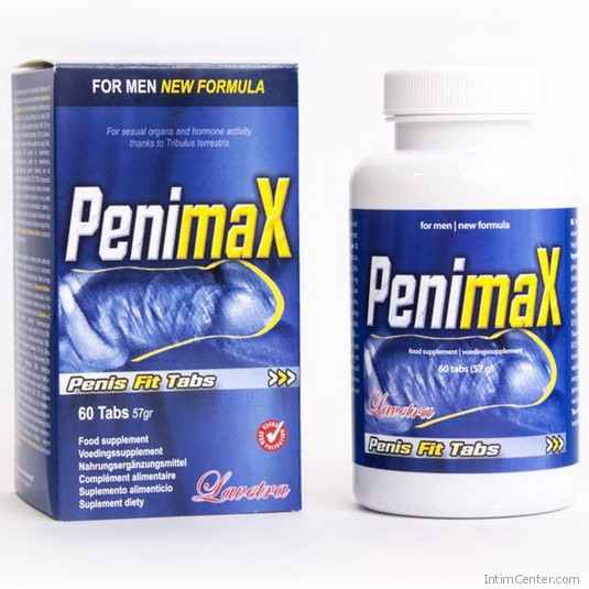 pénisznagyobbítás max az erekció gyors javulása