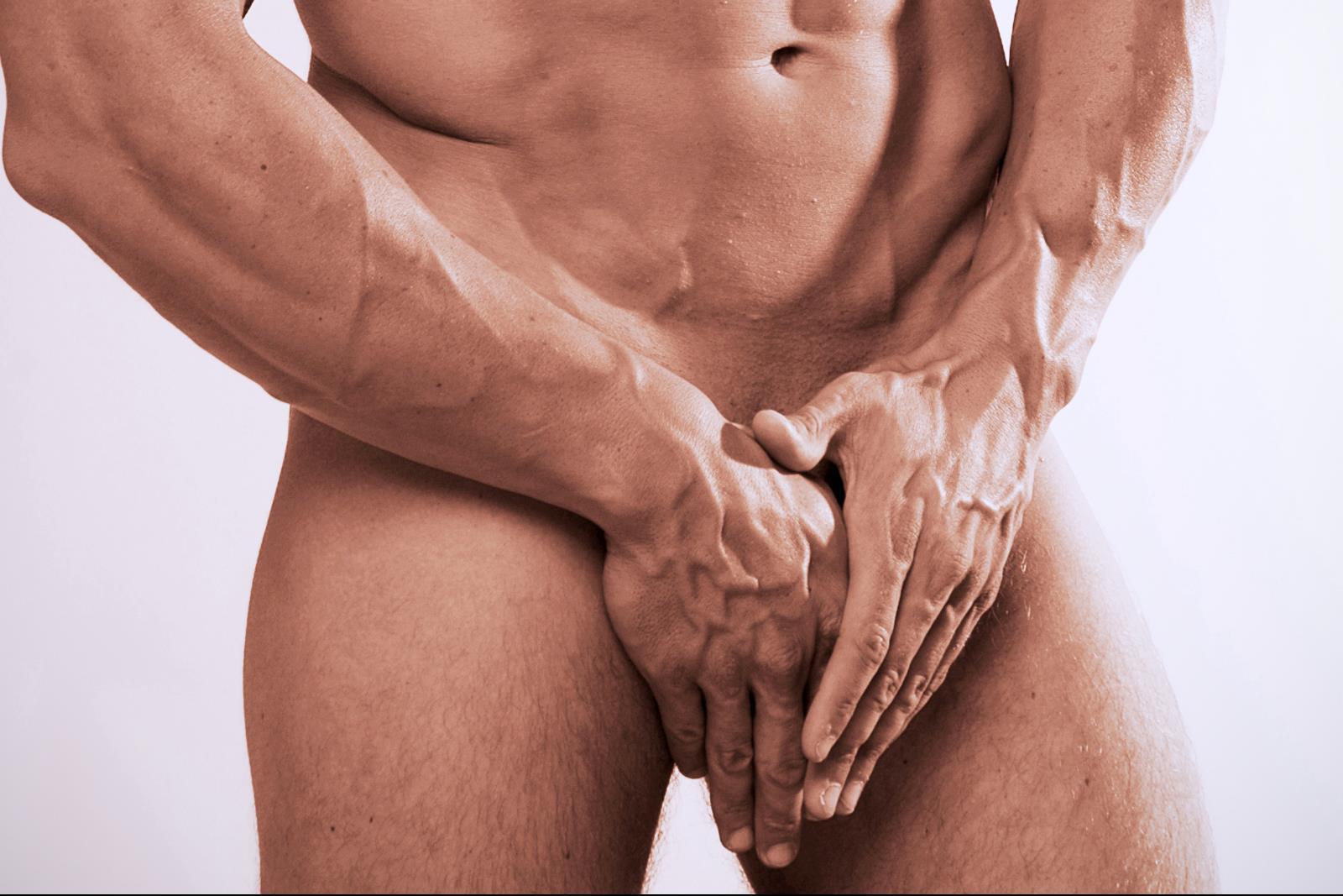 ráncos pénisz merevedési irány