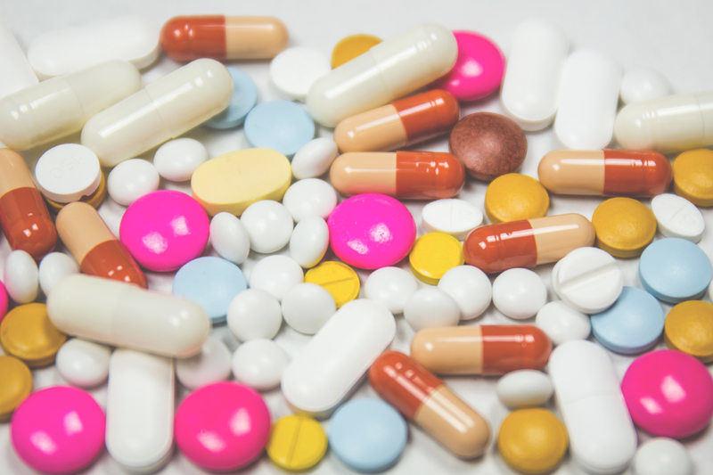 tabletták a jó erekcióhoz elégtelen merevedés