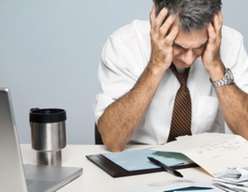 Mi a prosztatarák korai tünete? | Antal